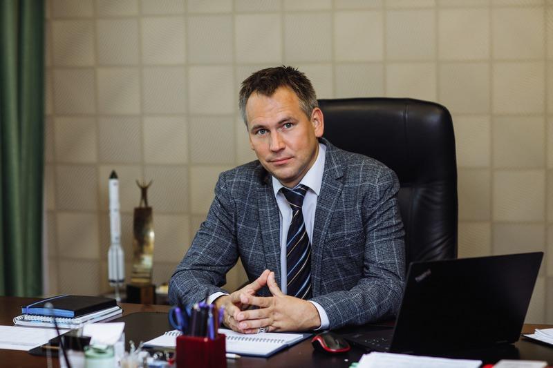 Sinelnikov AS