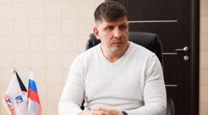 Павел Кульнев Ижавиа